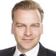 Tobias Steinmann