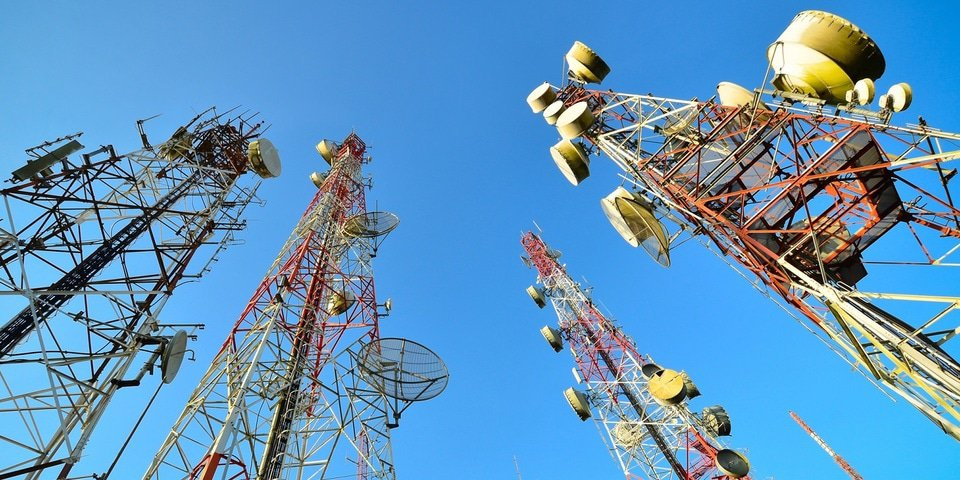 Telefónica leaves Central America with US$2.3 billion sale