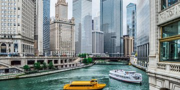 McDermott adds two in Chicago, gains new co-chair