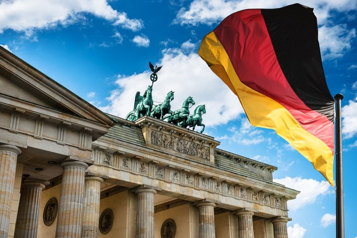 Germany doubles down on exploration of antitrust reform in digital age