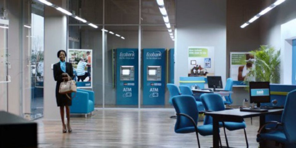 Award upheld in battle of banks