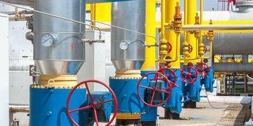 London court enforces Ukrainian gas award