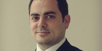 Tavarone Rovelli recruits GC as partner