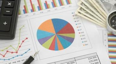 Legal spend survey: Predictability is key