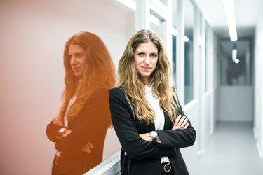 Reiser Avocat founding partner: corruption under increasing scrutiny in Switzerland