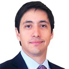José Ignacio  Berner