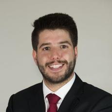 João Carlos Assunção