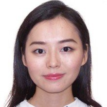 Li Wanchun