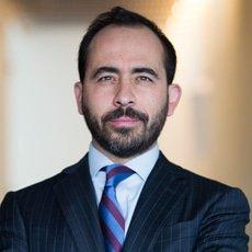 Federico Hernández Arroyo