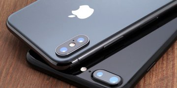 Apple escapes Swiss payment probe