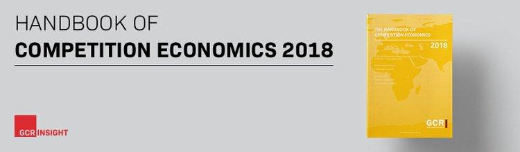 Hce 2018 web banner oct 2018 750x220