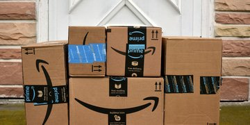 Amazon faces another abuse probe