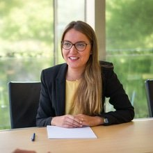 Ángela Uría