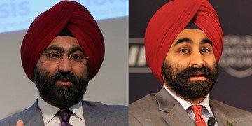 Award debtors held in contempt in India over proposed hospital sale