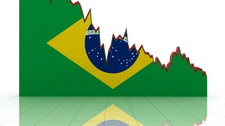 Brazil settles stock exchange operator probe