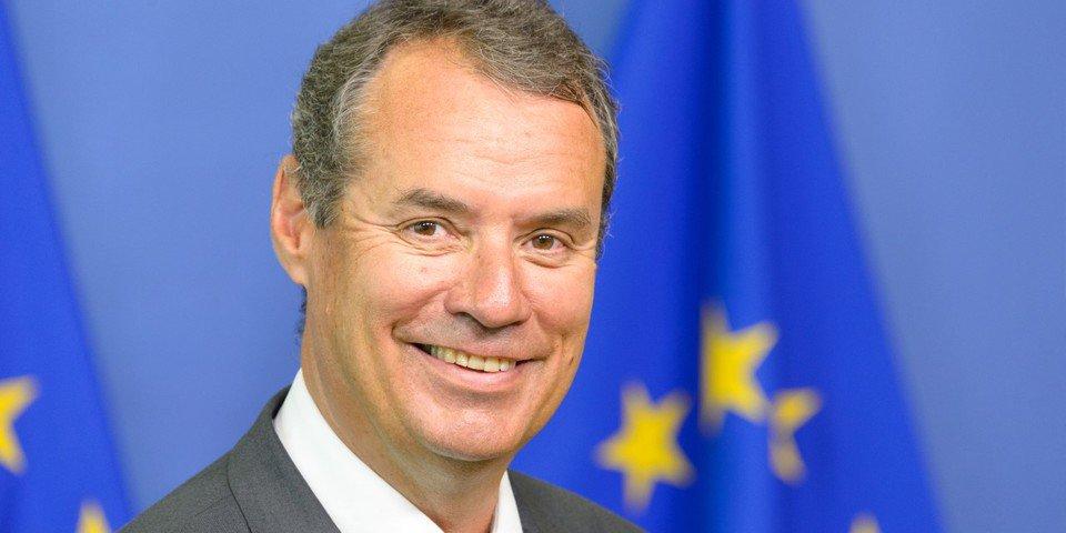 EU anti-fraud chief: member states need to prosecute more