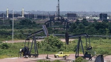 Ferrere and Bustamante confirm role in Ecuador's latest oil bidding round