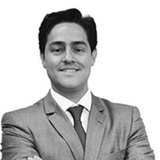 Thomaz del Castillo Barroso  Kastrup