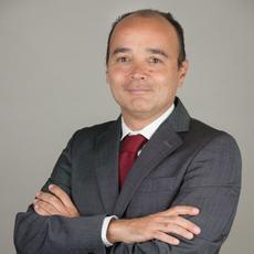 Tiago Piló