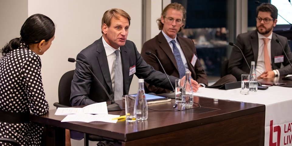 Panellists urge PE buyers to dig deeper in due diligence