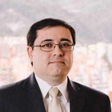 Dario Cadena Lleras