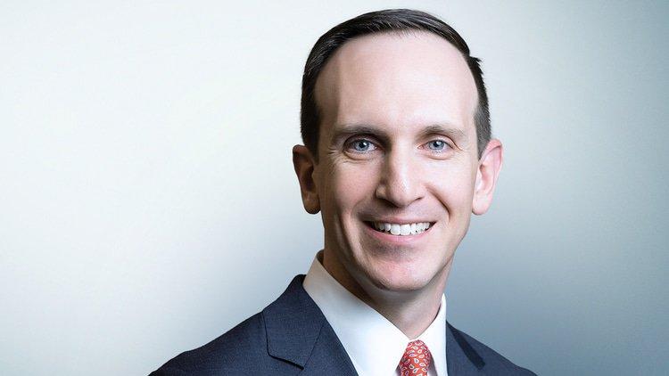 DOJ attorney follows boss to Freshfields