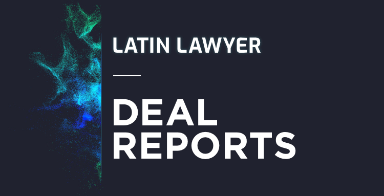 Deal reports2