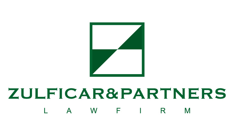 Zulficar & Partners