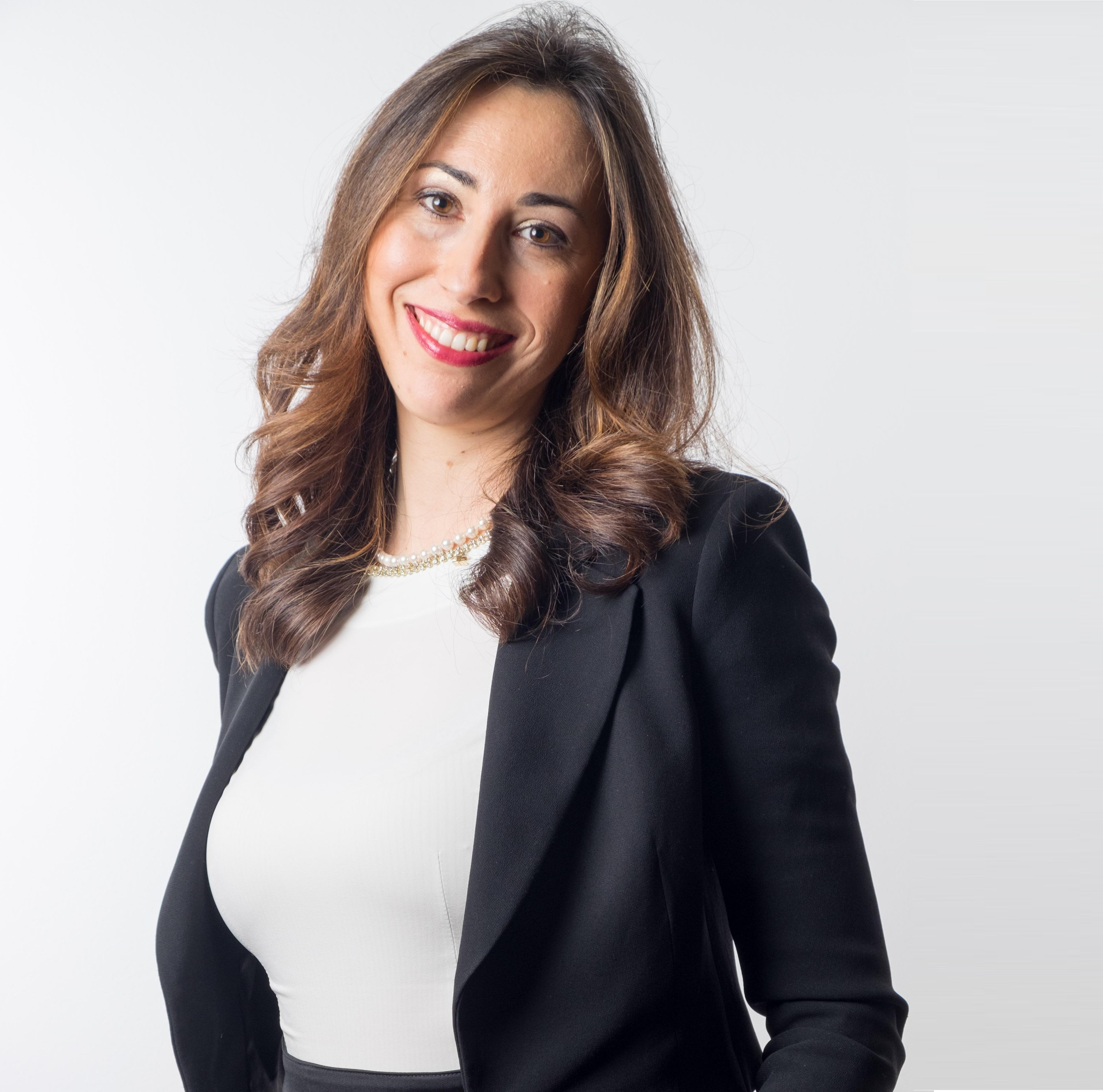 Fabiana Campopiano