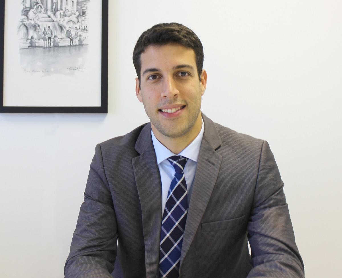 Paulo Burnier da Silveira