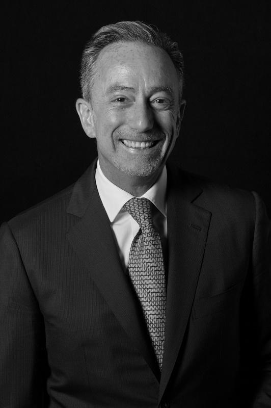 Giuseppe Andrea Giannantonio