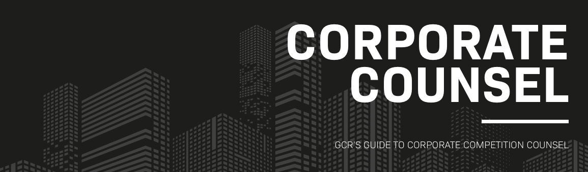 Gcr corporate counsel 2019 web page banner roi 1